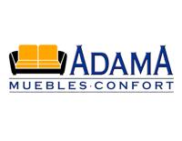 Muebles Adama