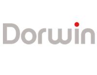 Dorwing