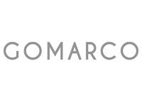 Gomarko