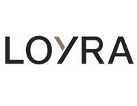 Loyra