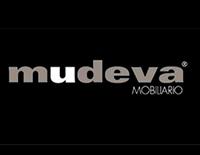 Mudeva