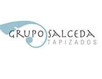 Grupo Salceda