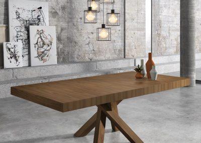 Taula Touchs Rodri diseño-0299