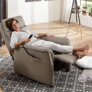 Sofa Relax Vitalplus