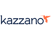 kazzano