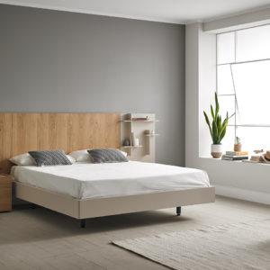 Dormitorio Nox Doan