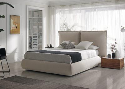 Armarios dormitorios serenity hodei de mobenia