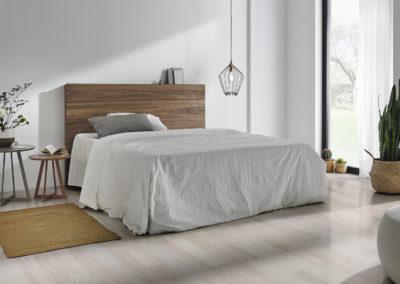 Dormitorio nox nohan de Dormitorio nox de Mobenia