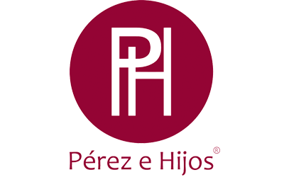 Perez e hijos